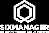 Logo_blanco-contacto