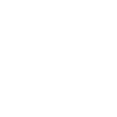 icon-servicios-ti-blanco