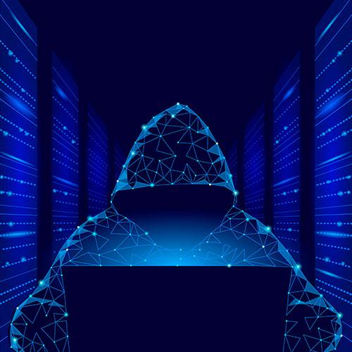sixmanager-ciberataque-blog