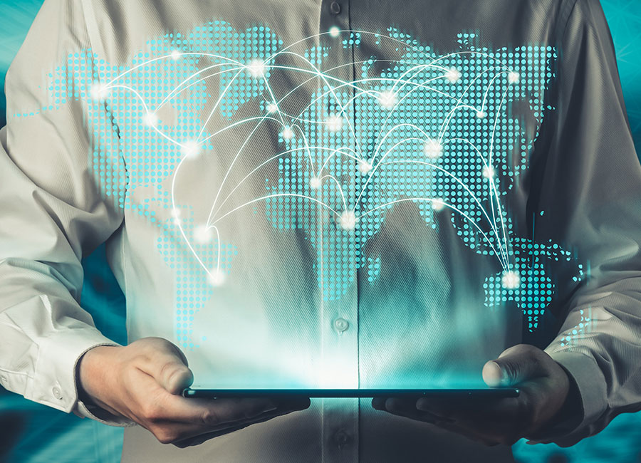 IMG-Sixmanager-administraciondeinfraestructura
