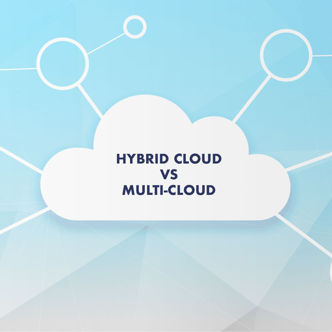 Multicloud-sixmanagercl