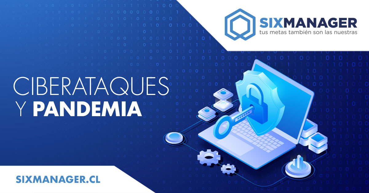Post-ciberseguridad-pandemia-sixmanager
