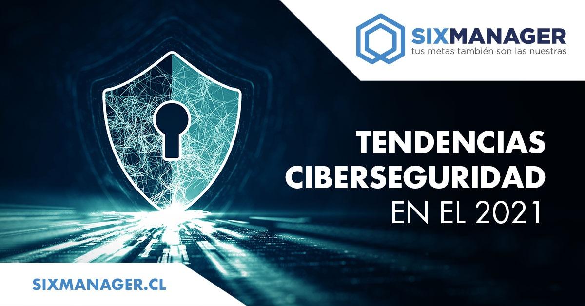sixmanager-blog-ciberseguridad