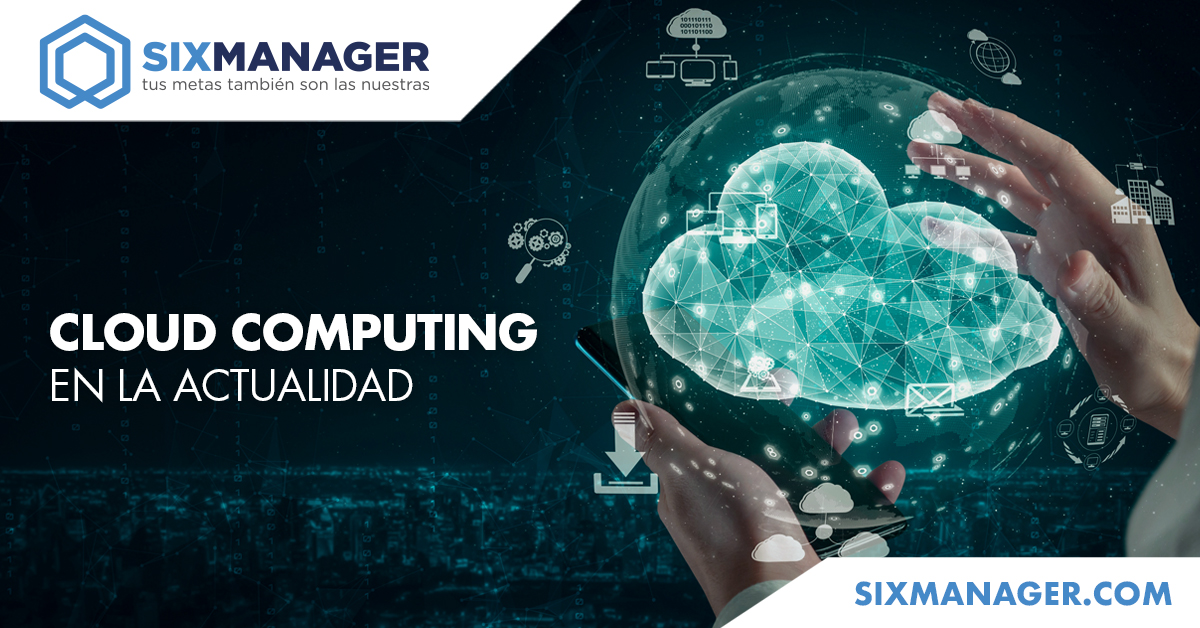Post_07-Julio-sixmanager