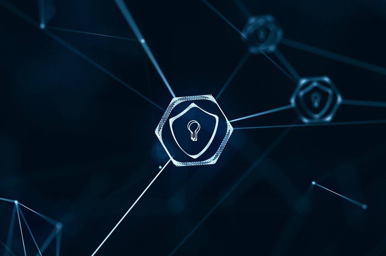 Imagen-Home-Servicios-Ciberseguridad-Sixmanager
